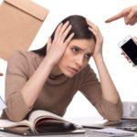仕事を辞めるかどうかはストレス経費で考える